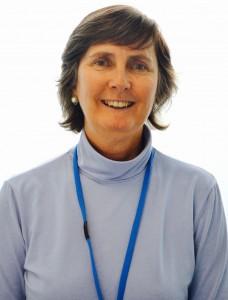 Helen Simon - 1
