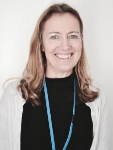 Kathryn Stowell - 1