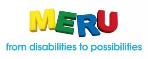 MERU Logo_300dpi