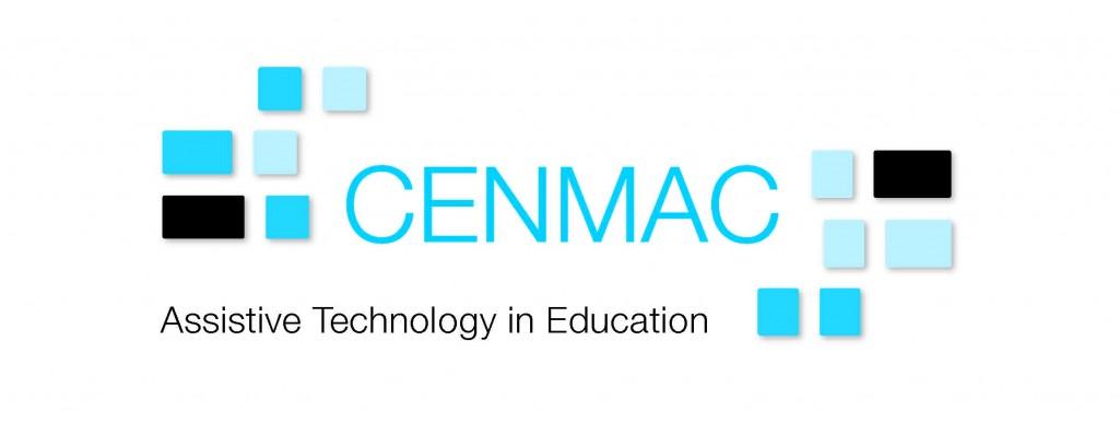 CENMAC_Logo_Text_New
